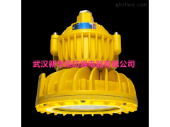 HRD85 LED50W防爆吊顶灯,50w吊杆LED防爆灯