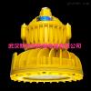 BAD85-M 100W防爆LED灯,BAD85-100W