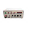 型号:LC/MJZ-60 模拟交直流标准电阻器