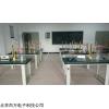 QT106-23 空气绝热指数测定装置