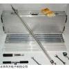 HB409-16 (浅水) 柱状沉积物采样器