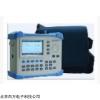 XF803-79 国标地面数字场强仪