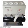 JC503-153 悬浮固体检测仪