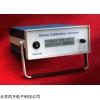 QT115-13 臭氧分析仪校准器