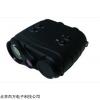 BX611-9 长距离激光测距仪