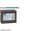 阳光蓄电池A412/12SR天津代理