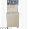 JC503-165 热处理油热氧化安定性测定仪