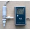 DOS-118A ppb級便攜式純水溶氧儀