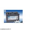 阳光蓄电池A412/50A天津代理