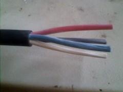 销售RVVZ电缆厂家