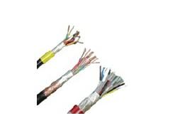 铁路信号电缆PTYAH22-12芯电缆价格表