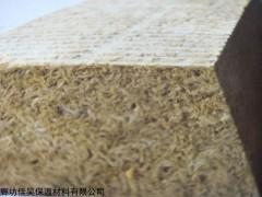 1 四川達州巖棉隔音帶施工標準