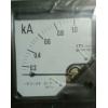 1T1-1KA 1000/5A  交流电流表1T1-1KA 1000/5A 1T1-A