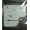 1T1-600/5A 600A 交流电流表1T1-600/5A 600A 1T1-A