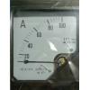 交流电流表1T1-100/5A 交流电流