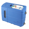 美国Gilibrator-3 干式电子流量校准器(包邮)