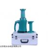 wi138072 水分容量测定仪
