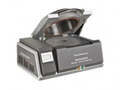 EDX4500 不锈钢纤维元素←分析仪