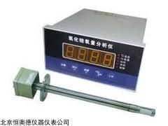 HA/ZO-503 氧化锆氧量分析仪