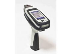江門儀器檢測公司,提供計量校準儀器,校正量具服務