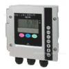 SSD-1620 在线式悬浮物浓度分析仪(包邮)
