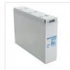光宇蓄电池/Gyu 电源GFM-800E
