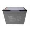 非凡蓄电池12SP42国际产品认证、报价过程