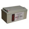 索润森蓄电池SAL12-50优质优供、代理性能