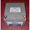 时高蓄电池GFM2-600使用过程、采购须知