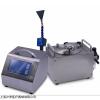 ZJSJ-G過濾器計數檢漏儀