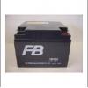 FLH12650 古河蓄电池/古河バッテリー/小日本技术杠杠滴