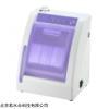 wi137910 亚细亚娱乐清洗注油机