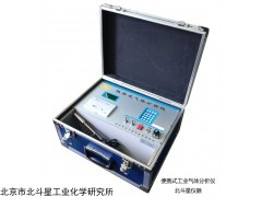 PGas200-ASM 库房危化品有害气体监测仪