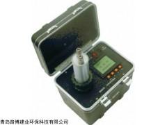 连续采样测量的BG2015型闪烁室氡测量仪