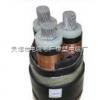 500VJBQ电机引出线25mm2电缆标准