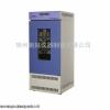 LYSHP-750 数显生化培养箱
