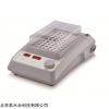 wi138103 数显金属浴加热器