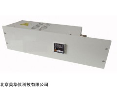 MHY-29761 氮氧化物转化器