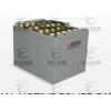 叉车电源/SBS叉车蓄电池S12900使用含税