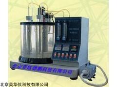 MHY-06067 發動機冷卻液泡沫傾向性測定儀