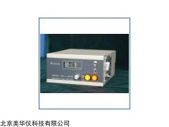 MHY-25574 土壤中二氧化碳测定仪