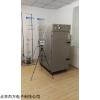 QT116-163 甲醛释放量检测用气候箱