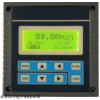 JC503-12 中文在线微?#24605;度?#35299;氧检测仪