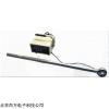 XF803-D3 标准扭矩扳子
