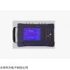 BX601-732 手持式光纤传输综合测试仪