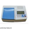 JC510-F1 综合食品安全检测仪