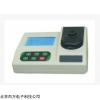 JC508-32 硝酸盐 氯离子检测仪