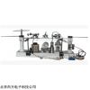 HG200-98 振动力学综合实验?#20302;? title=