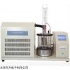 JC502-3 自动苯酚结晶点测定仪