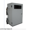 JC503-53 铁离子在线分析仪